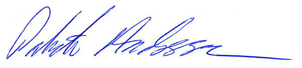 PA_namnteckning