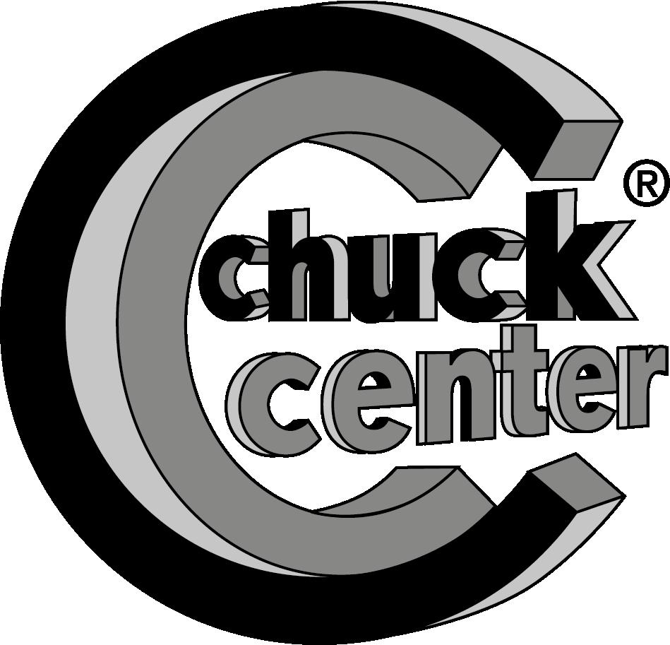 Chuckcenter